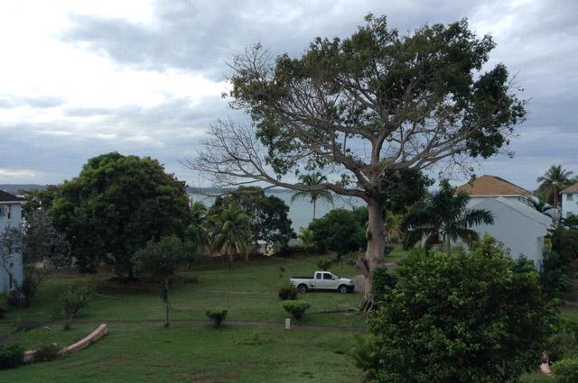 Point Village Negril Jamaica