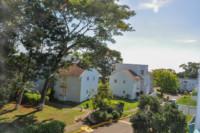 Negril Jamaica Point Village