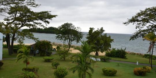 Point Village, Jamaica, Negril